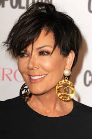 short hair cut pictures for hairstylist pixie haircut short hairstyle plano frisco dallas best hair salon