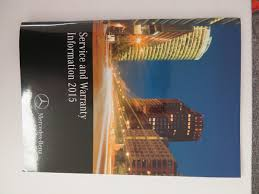 2015 mercedes benz cla owners manual guide book bashful yak