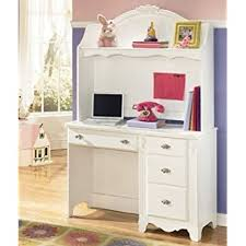 amazon com ashley furniture signature design exquisite bedroom