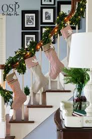 80 diy christmas decorations easy christmas decorating ideas