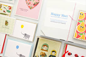 gift box of cards blank cards birthday gift tags more