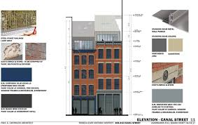 landmarks approves final phase of pearl paint redevelopment 308