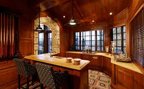 home decor cool cabin style home decor decorating ideas