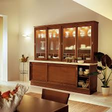 modern classic kitchen cabinets certosa luxury kitchen gives timeless italian design a modern upgrade