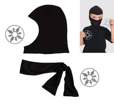Halloween Costumes Cover Body Costume Weapons Ninja Weapons Roman Swords U0026 Shields Party