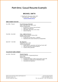 resume samples for resume samples for first time workers in retail resume template first time job resume examples