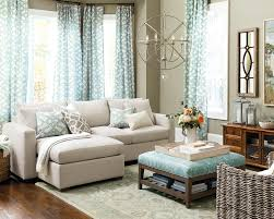 how to match a coffee table to your sectional how to decorate