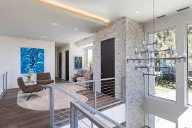 Home Design In Jacksonville Fl Jacksonville U2013 Custom Interiors Phil Kean Design Group