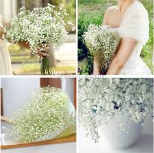 Bulk Baby S Breath Artificial Flowers Baby Breath Buy Cheap Artificial Wedding