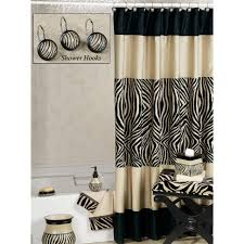 Seahawks Shower Curtain Bathroom Blinds And Shower Curtains That Match Tags Bathroom