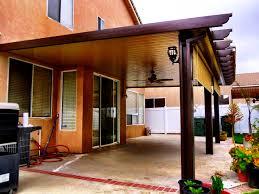 Patio Motel by Patio Suncast Patio Prep Station El Patio Motel San Angelo Tx