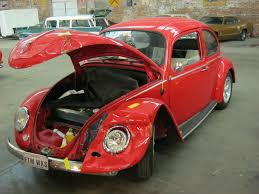 modified volkswagen beetle 1966 volkswagon beetle fantomworks