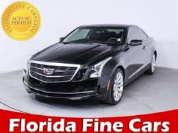 ats cadillac coupe used cadillac ats coupe for sale search 136 used ats coupe