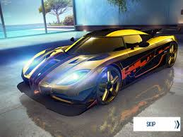koenigsegg one 1 price my koenigsegg one 1 in asphalt 8 by jakeburner on deviantart