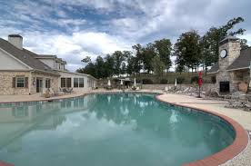 the centre at forest lakes outdoor amenities
