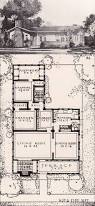 Spanish Revival House Plans by Spanish Revival House Plans Christmas Ideas Home Decorationing