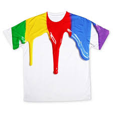 t shirt design design your own children s t shirts custom t shirts