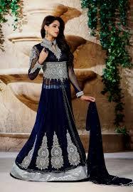 indian wedding dress shopping blue indian wedding dresses naf dresses