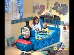 train bedroom thomas the train bedroom ideas youtube