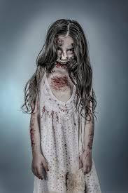 Girls Zombie Halloween Costume 20 Zombie Costumes Girls Ideas Kids