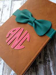 monogrammed gift ideas 2015 personalized baby new