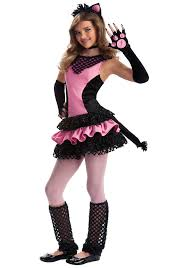 Halloween Costumes Cat 321 Costume Ideas Images Halloween Ideas