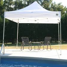 Canopy For Backyard by Canopy Buying Guide Wayfair