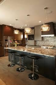 Kitchen Countertops Designs 193 Best Countertops Images On Pinterest Kitchen Countertops