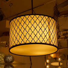 Arts And Crafts Ceiling Lights by Walnut Creek Lighting Co The Premier Destination For Custom Lighting