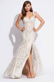 white lace prom dress lace prom dress dressed up girl