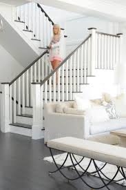 Stair Moulding Ideas by 394 Best Staircase Images On Pinterest Stairs Staircase Ideas