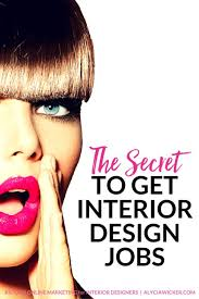Home Design Jobs Atlanta Best 25 Interior Design Portfolios Ideas On Pinterest Interior