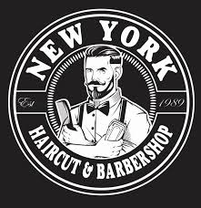 new york haircut u0026 barber shopnew york haircut and barbershop
