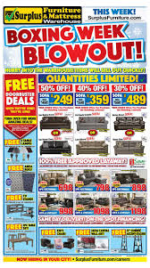Furniture Warehouse Kitchener Surplus Furniture Store Duluthhomeloan
