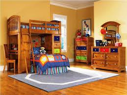 Cheap Loft Beds For Kids Cheap Bunk Beds Bunk Beds With Desk Bunk - Second hand bunk beds for kids