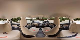 volkswagen ameo vs vento volkswagen ameo comfortline 1 5l tdi dsg diesel price in india