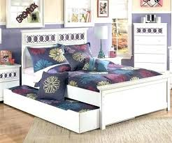 diy daybed with trundle diy full size daybed with storage black of bedroom furniture