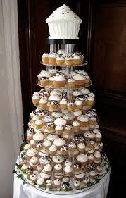 cupcake tower crumbs u0026 doilies news