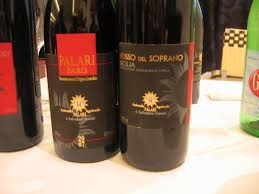 martini and rossi asti mini bottles sicily the wine and tourist island charles scicolone on wine