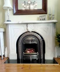 Gas Mantle Fireplace by 26 Best Windsor Gas Fireplace Images On Pinterest Gas Fireplaces