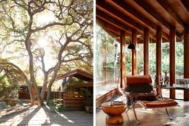 Top Interior Designers Los Angeles by Los Angeles California 2013 Commune Design Shaffer House