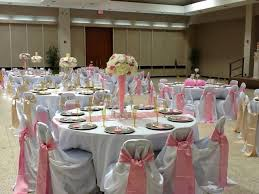 amazing this weeks top pics wedding chair covers linentablecloth