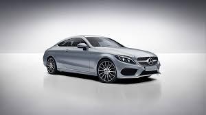 metro lexus toyota vancouver mercedes benz vancouver dealer luxury auto dealer near richmond