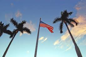 Should Flags Be At Half Mast Flaggs Usa Flag Etiquette