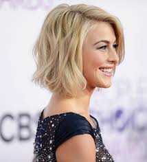 bob hairstyles u can wear straight and curly 34 cute short hairstyles for women how to style short haircuts