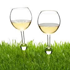 outdoor wine glasses u2013 set of 2 outdoor wine glasses outdoor