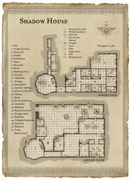 english manor floor plans 100 english manor floor plans victorian style home plans luxamcc
