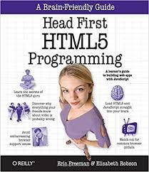 javascript tutorial head first head first html5 programming building web apps with javascript