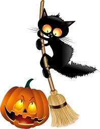 halloween png images tubes halloween blog de l u0027ile de kahlan