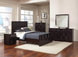 Japan Bedroom Design Living Room Small Decor And Decorating Furniture Apartments Wall
